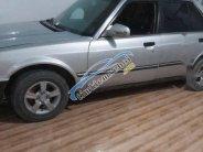 Cần bán lại xe Honda Civic đời 1998, màu bạc, giá chỉ 35 triệu giá 35 triệu tại Tp.HCM