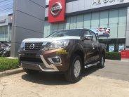 Cần bán xe Nissan X trail Nissan Xtrai V-SERIES sản xuất 2018, màu nâu, 579 triệu giá 579 triệu tại Hà Nội
