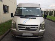 Bán Ford transit 2012- giá 450 triệu giá 450 triệu tại Hà Nội