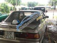 Cần bán xe Toyota Carina năm sản xuất 1986, giá 55tr giá 55 triệu tại Tây Ninh