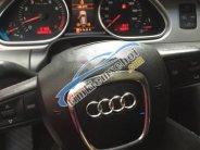 Bán ô tô Audi Q7 năm sản xuất 2008 chính chủ, giá tốt  giá 1 tỷ 50 tr tại Tp.HCM