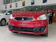 Bán Mitsubishi Mirage nhập Thái, hưởng thuế 0%, giá đặc biệt tháng 9 cùng nhiều ưu đãi. Gọi Ngay giá 381 triệu tại Hà Nội