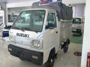 Đại lý Suzuki Biên Hòa Đồng Nai, hỗ trợ trả góp có xe giao ngay với giá cả tốt nhất giá 267 triệu tại Đồng Nai