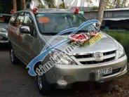 Cần bán xe Toyota Innova năm 2006, giá 360tr giá 360 triệu tại Cần Thơ