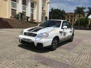 Bán xe Daewoo Lanos sản xuất năm 2002, màu trắng giá 69 triệu tại Hà Nội
