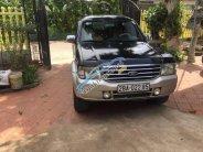 Cần bán Ford Everest đời 2005, đăng ký lần đầu 2007 giá 265 triệu tại Nghệ An