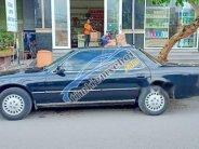 Bán Toyota Caldina sản xuất năm 1991, 52tr giá 52 triệu tại Cần Thơ