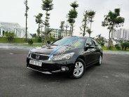 Bán Honda Accord nhập khẩu nguyên chiếc, Sx năm 2010, một chủ sử dụng từ mới giá 579 triệu tại Hà Nội