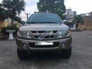 Cần bán Isuzu Hi Lander GL sản xuất 2008, số tự động, màu vàng giá 335 triệu tại Hà Nội