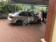 Bán Daewoo Gentra lX 2010, xe gia đình giá 196 triệu tại Hà Nội