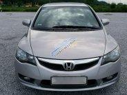 Bán xe Honda Civic 2010 số tư động giá 445 triệu tại Hải Phòng