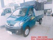 Bán xe tải 990kg Thaco Towner 990 tại Hải Phòng giá 219 triệu tại Hải Phòng