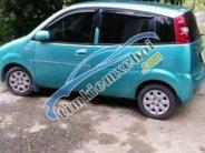 Bán ô tô Hyundai Atos năm 2008, số sàn, giấy tờ đầy đủ giá 120 triệu tại Lào Cai