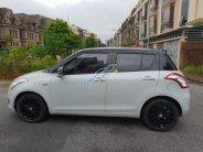 Bán Suzuki Swift đời 2015, màu trắng giá 460 triệu tại Hà Nội
