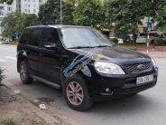 Bán Ford Escape XLT 4X4 AT, sản xuất năm 2011, màu đen, xe nhập, giá tốt. LH 0906275966 giá 450 triệu tại Hà Nội