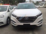 Bán Hyundai Tucson 2018 mới - Xe giao ngay, đủ màu - Gọi ngay để có giá tốt giá 775 triệu tại Hà Nội