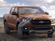 Cần bán xe Ford Ranger Wiltrak 2.0L Bi-Tubor 4x4 AT chỉ với 200tr tại Quảng Ninh giá 918 triệu tại Quảng Ninh