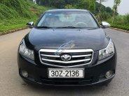 Bán xe Daewoo Lacetti đời 2010, giá 277triệu giá 277 triệu tại Ninh Bình