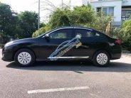 Cần bán Hyundai Avante 2014, màu đen giá 375 triệu tại Hà Nội