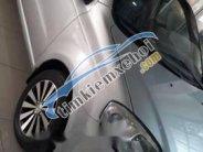 Bán Daewoo Gentra đời 2007, màu bạc giá 175 triệu tại BR-Vũng Tàu