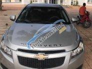 Bán xe Chevrolet Aveo năm sản xuất 2011, màu bạc giá 322 triệu tại Quảng Nam