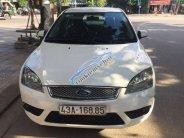 Cần bán Focus đời 2007, xe cực đẹp, máy gầm cực ngon giá 215 triệu tại Đà Nẵng