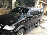 Bán ô tô Isuzu Hi lander đời 2006, màu đen chính chủ giá 240 triệu tại Hà Nội