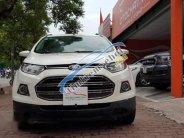 Bán Ford EcoSport Titanium 1.5AT 2015 chính chủ biển HN, xe đi ít, sử dụng giữ gìn giá 525 triệu tại Hà Nội