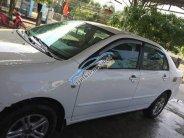 Bán Toyota Corolla altis năm sản xuất 2003, màu trắng giá 240 triệu tại Quảng Nam