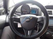 Bán ô tô Chevrolet Spark Van sản xuất 2011, giá 180tr giá 180 triệu tại Hà Nội
