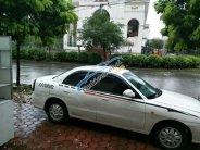 Bán xe Daewoo Nubira đời 2005, màu trắng chính chủ, 82 triệu giá 82 triệu tại Hà Nội