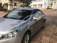 Cần bán xe Chevrolet Aveo MT đời 2012, màu bạc giá 322 triệu tại Quảng Nam