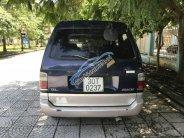 Bán Toyota Zace GL sản xuất năm 2001, 165tr giá 165 triệu tại Vĩnh Phúc