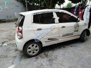 Gia đình cần bán xe Kia Morning sản xuất 2010 nhập khẩu nguyên chiếc, bản LX giá 205 triệu tại Hà Nội