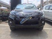 Xe bán tải Isuzu Dmax 1.9 và 3.0 nhập khẩu, Isuzu Việt Hải xe bán tải Isuzu D Max giá 630 triệu tại Hà Nội