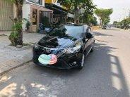 Bán ô tô Toyota Vios AT đời 2015, màu đen  giá 485 triệu tại Đà Nẵng