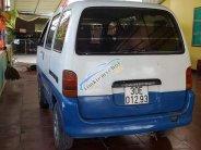 Cần bán Daihatsu Citivan đời 2004, màu trắng giá 69 triệu tại Bắc Giang