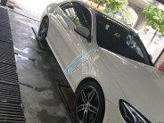 Bán ô tô Mercedes E300 AMG 2016, màu trắng giá 2 tỷ 567 tr tại Hà Nội