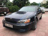 Bán xe Lexus GS 300 sản xuất năm 1992, nhập khẩu chính chủ giá 136 triệu tại Hà Nội