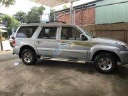 Bán Mekong Pronto năm 2007 màu bạc, giá tốt giá 180 triệu tại Bình Dương
