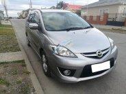 Bán Mazda 5 2.0AT đời 2009, màu bạc, xe nhập còn mới, giá tốt giá 445 triệu tại Tp.HCM