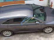 Cần bán xe Toyota Venza 2.7 2009, màu xám (ghi), tại Hà Nội, nhập khẩu, giá chỉ 800 triệu giá 800 triệu tại Hà Nội