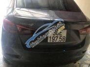 Bán xe Mazda 2 đời 2016, màu xanh lam số tự động giá 509 triệu tại Hà Nội