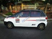 Bán xe Daewoo Matiz SE xịn 2005, máy êm vỏ đẹp giá 55 triệu tại Hà Nam