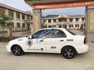 Chính chủ bán Daewoo Lanos đời 2001, màu trắng giá 70 triệu tại Hà Nội