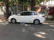 Bán Hyundai Avante năm sản xuất 2015, màu trắng chính chủ giá 480 triệu tại Hà Nội