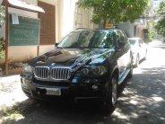 Bán xe BMW X5 4.8i biển vip 6666 giá 700 triệu tại Hà Nội