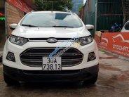 Bán xe Ford EcoSport Titanium 1.5 AT đời 2015, giá tốt giá 525 triệu tại Hà Nội