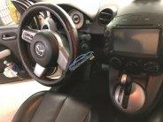 Bán ô tô Mazda 2 đời 2012, màu trắng xe gia đình, giá tốt giá 380 triệu tại Hà Nội