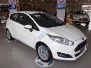 Bán Fiesta, xe giao ngay, chỉ 108 triệu giá 540 triệu tại BR-Vũng Tàu